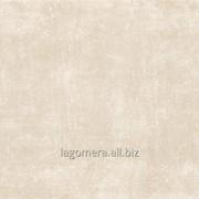Плитка керамогранитная Цементо Беж фото