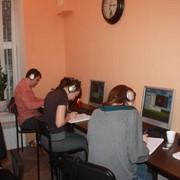 Подготовка к сдаче международных экзаменов IELTS И TOEFL фото