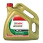 Моторное масло Castrol EDGE 0W-30 фото