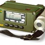 Дозиметр-радиометр универсальный МКС-У в специальном комплекте фото