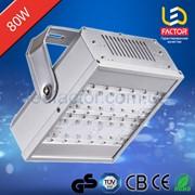 Туннельный LED-светильник LF-SDD80W фото