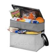 Сумка-холодильник Trias фото