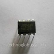 Микросхема LD7550 DIP-8 1021 фото