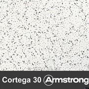 Подвесной потолок Armstrong Cortega 30 фото