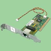 Адаптер PCI 10/100TX фото