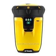 GPS-приемник Trimble Pro 6H Floodlight фото