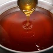 Мед горное разнотравье фото