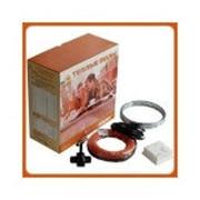 Нагревательный кабель Ceilhit 22_PVD/18 1400 фото