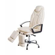 Педикюрное кресло Классик I , 4H фото