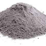 Алюминий-магний порошок фото