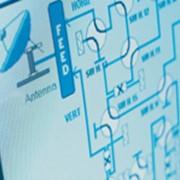 Автоматизация & контроль и АСУТП (автоматизированная система управления технологическим процессом) фото