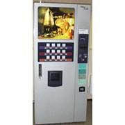 SMC-380 FTB фото