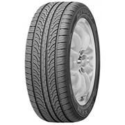 Шина Roadstone Nexen N7000 215/55 R17 фото