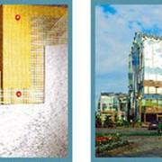 Плита изоляционная, изделия теплоизоляционные фото