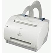 Принтер LBP-1120 фото