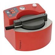 POLYMAX-1 - установка для полимеризации под давлением с возможностью регулировки температуры до 120°C | Dreve Dentamid GmbH (Германия) фото