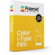 Картридж Polaroid Original I-type (4668) фото