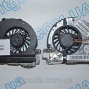 Вентилятор (кулер) AT00Q000200 UDQFRPH54ACM для HP Compaq 6910P 6515P CPU 2561 фото