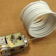 Термостат TAM-125 (2,5) K фото