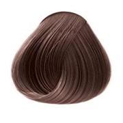 Concept, Краска для волос Profy Touch 7.77 фото
