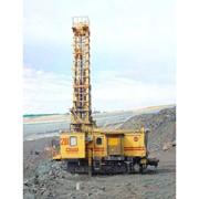 Модернизация горного оборудования фото