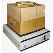 Рассев лабораторный У1-ЕРЛ-10-6 с комплектом для определения зараженности муки фото