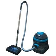 Сепараторный пылесос с аквафильтром Krausen Yes Luxe фото