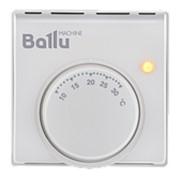 Терморегулятор BALLU BMT-1 фото