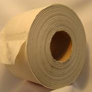Бумага туалетная на втулке 200 м. серая,Б-200В фото