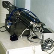 Расфасовочные устройства KS-9, KS-10 и KS-11 фото