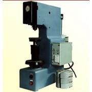 Твердомер ТБ 5004 с электромеханическим приводом, по методу Бриннеля фото