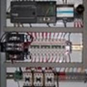 Кабельно-проводниковая продукция (Украина) Системы кабельных трасс (ДКС, Скат, Cablofil, Baks) фото