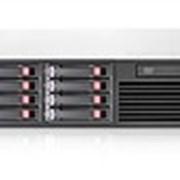 Сервер HP 583966-421 DL380G7 фото