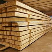 Деревянные конструкции и изделия фото