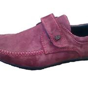 Подростковая обувь оптом и в розницу фото