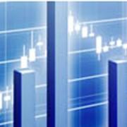 Ценные бумаги и фондовый рынок фото