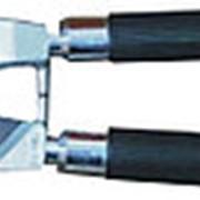 Ножницы кабельные ХЛС-150 фото