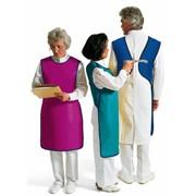 Рентгензащитная одежда фото