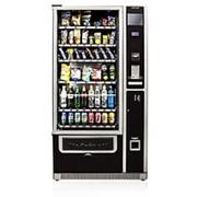 Снековый автомат FOODBOX фото