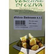 Продажа оливкового масла. фото