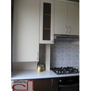 Мебель домашняя. Кухни. Шкафы. фото