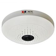 Видеокамера ACTi B55 фото