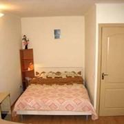 Продажа комнат фото