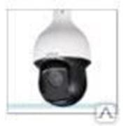 Купольная видеокамера SD5923E-H Dahua Technology фото