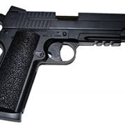 Пневматический пистолет KWC Colt KM42, KM42(Z) фото