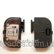 Крышка аккумуляторного отсека для Nikon D7000 | D610 | D600 1663 фото