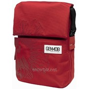 Сумка Golla G-Bag Zoe 11 Red (G1288), код 109266 фото