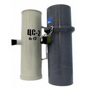 Цилиндр стабильности ЦС-2 фото