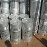 Алюминиевая пудра ПАП-1 фото