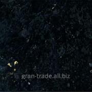 Бортовой камень лабрадорит, Артикул: CN44 фото